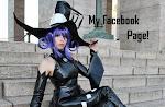 Mi Facebook!