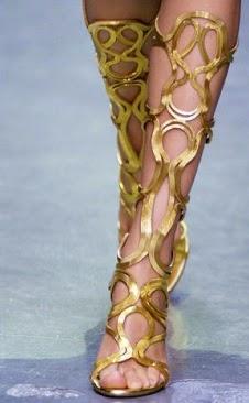 Alexander-Mcqueen-Elblogdepatricia-shoes-calzado-scarpe-zapatos-calzature