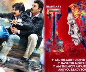 Gopala Gopala,I,Manoharudu,Box Office Records