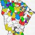 Chove em mais de 100 municípios cearenses; Canindé registra 11,8 mm