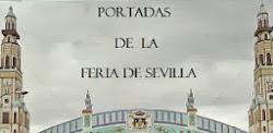 Portadas de Feria.