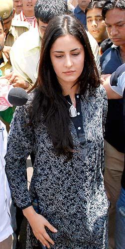 katrina kaif without makeup image