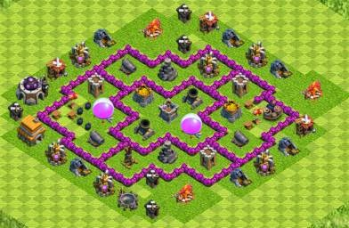 Farming base th 7 anti giant search results web design