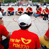 Malaysia Airlines flight MH370 relatives still seeking closure