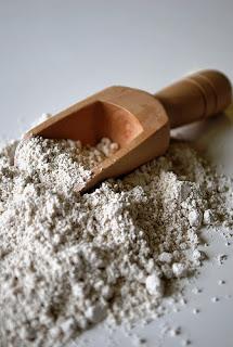 Особенности использования глины в домашних условиях