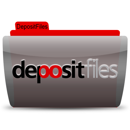 earn with file host