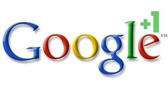 زيادة عدد اصدقائك على جوجل بلس