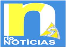 Rio de Notícias