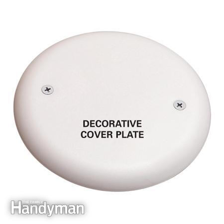 Legend Plates | Engraved Labels | Carolina Laser, Inc