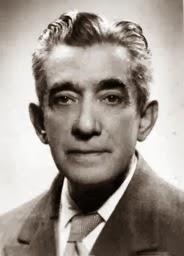 Ο Λουκάς Καστανάκης,