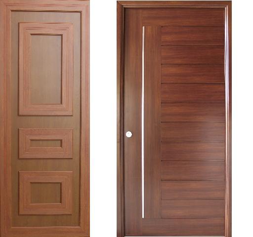 Almacen de ferreteria mejias distribuimos puertas dominguez for Puertas de aluminio color madera precios