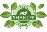 Shaklee Semulajadi, Selamat, Berkesan