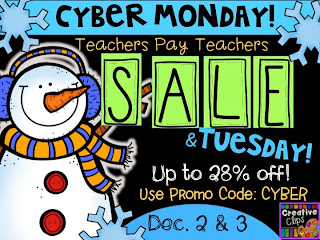 http://www.teacherspayteachers.com/Store/Shelly-Sitz
