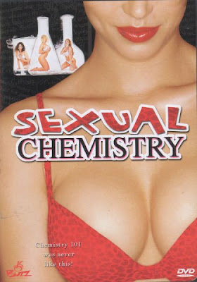 Sexual Chemistry 1999  Movie wallpaper, Sexual Chemistry 1999  Movie poster,  Sexual Chemistry 1999  Movie images,  Sexual Chemistry 1999  Movie online,  Sexual Chemistry 1999  Movie Hd Wallpaper, Sexual Chemistry 1999  , Sexual Chemistry 1999  Movie