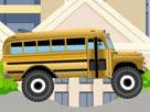 Büyük Otobüs Oyunu