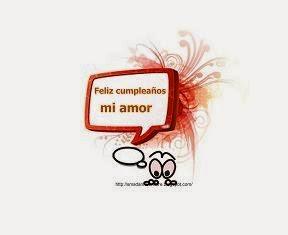 Message D Anniversaire Pour Mon Amour