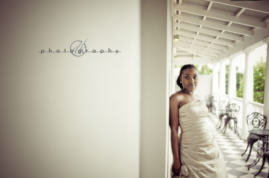 DK Photography T5 Thato & Karl's Wedding in Round House  Cape Town Wedding photographer