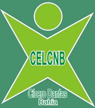 CELCNB