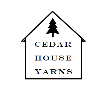 Cedar House Yarns