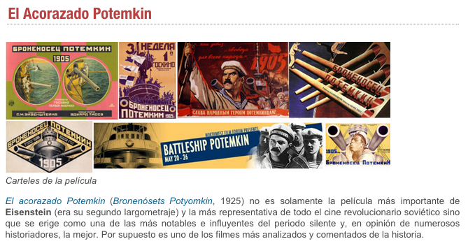 http://www.ite.educacion.es/formacion/materiales/24/cd/m2_2/el_acorazado_potemkin.html