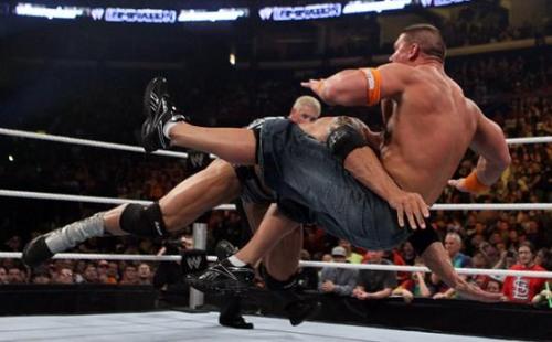 WWWFWWFWWE World Heavyweight Title  WWE Championship