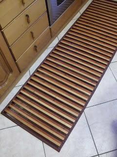 Tappeti bamboo cucina bollengo - Tappeti in bamboo ...