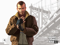 Saved Game GTA IV PC Langsung Tamat 1