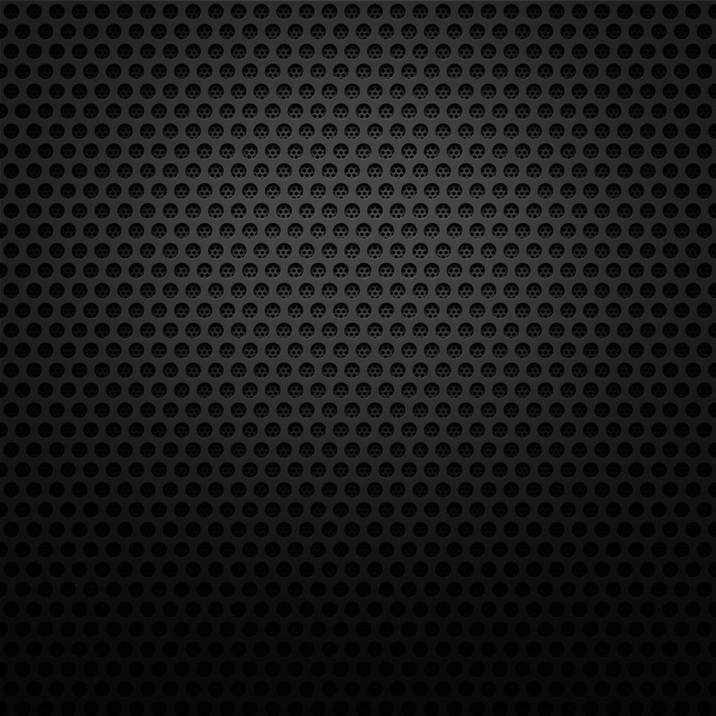 black hd wallpaper