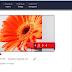 Горизонтальное, плавающее (фиксированное), выпадающее меню для blogspot