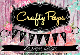 http://www.angelaholtdesigns.com/p/crafty-peeps-design-team-call.html