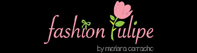 Fashion Tulipe