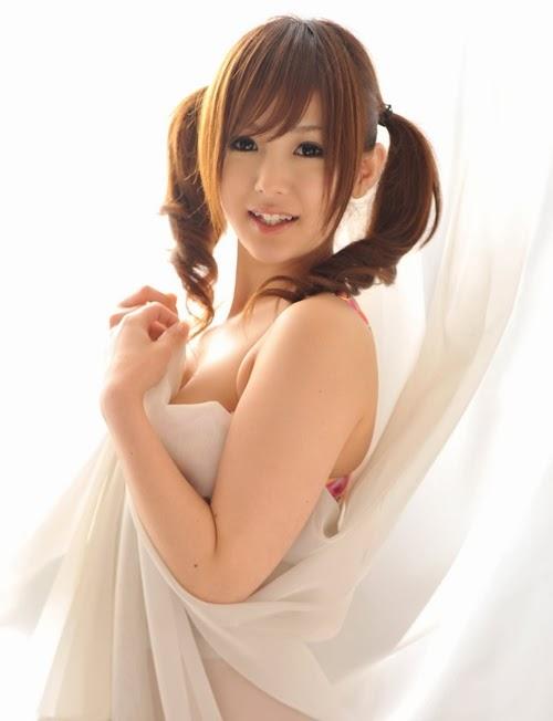 Tuyển Tập Miku Airi - Miku Airi