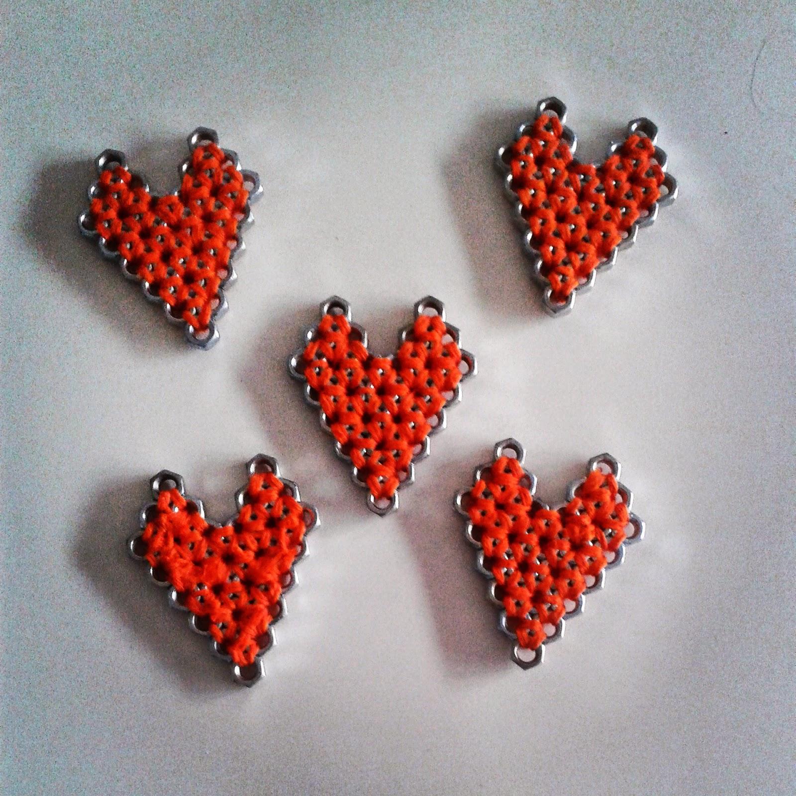 Pomarańczowa miłość