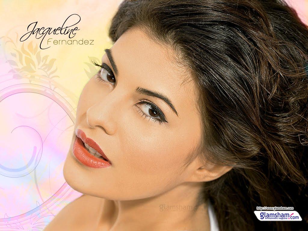 http://2.bp.blogspot.com/-mUJ98PHYYeY/TfKEVQfsd5I/AAAAAAAADnQ/zhm2ADW3eck/s1600/jacqueline-fernandez-10-10x7.jpg