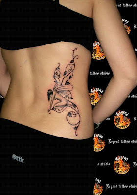 Design A Tattoos For Women