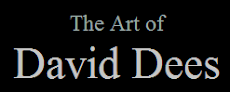 David Dees
