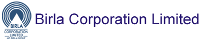 Birla Corporation Limited