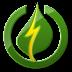 GreenPower Premium v9.9.3 APK