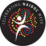 NAIDOC WEEK  2015 - 5 to 12 July