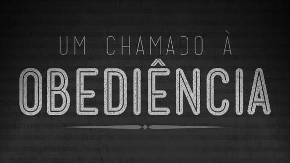 Obediência a Deus, Palavra de Deus, Life Que Liberta