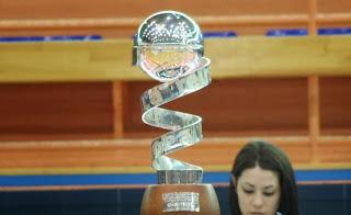 BALONCESTO-Copa de la Reina 2014