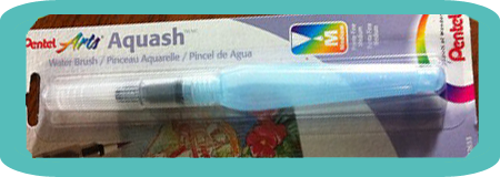 http://shop.hobbylobby.com/products/pentel-aquash-water-brush-243857/
