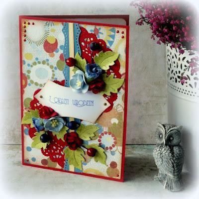http://medussa-grejsi.blogspot.com/