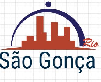 SãoGonçaRio