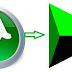DOWNLOAD TORRENT FILE USING INTERNET DOWNLOAD MANAGER