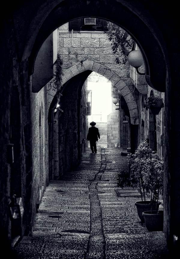 orang-yahudi-di-baitul-maqdis-palestin