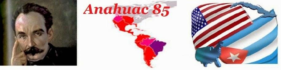 Anahuac85