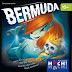 Bermuda - Recensione + Intervista