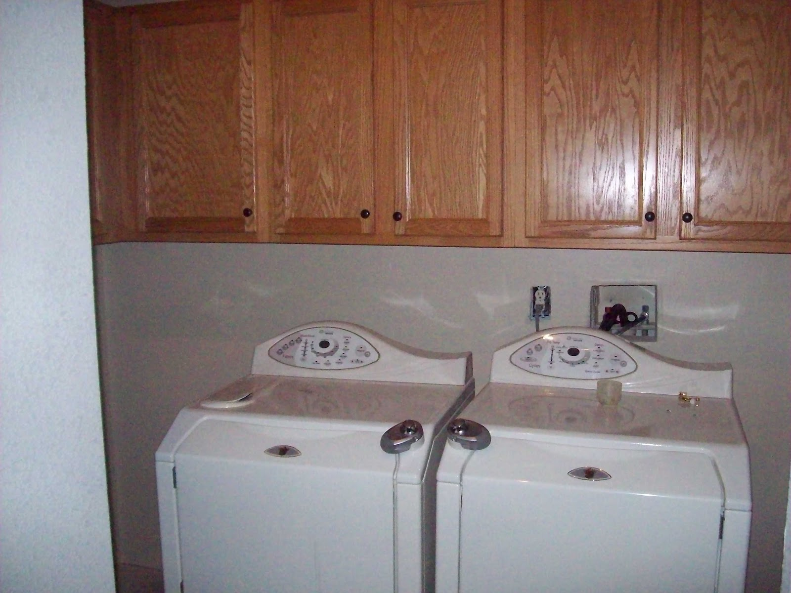 Reuse Kitchen Cabinets 28 Reuse Kitchen Cabinets Reuse Those Cabinets Put The