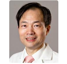 Image: John Zhang, MD, MsC, PhD, HCLD. Photo Credit: NewHopeFertility.com